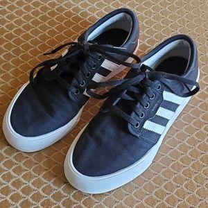 Adidas Boys Adiease